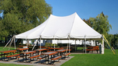 Canopy_Tent_2
